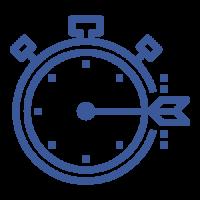 icona-tempo-navigazione